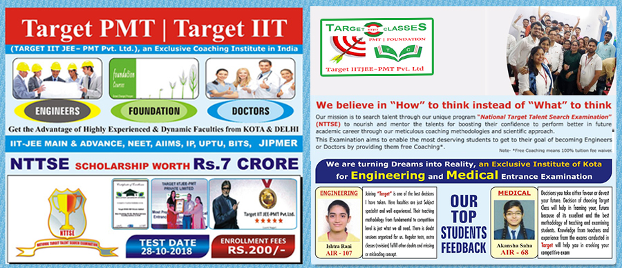 Best Coaching Institute Delhi